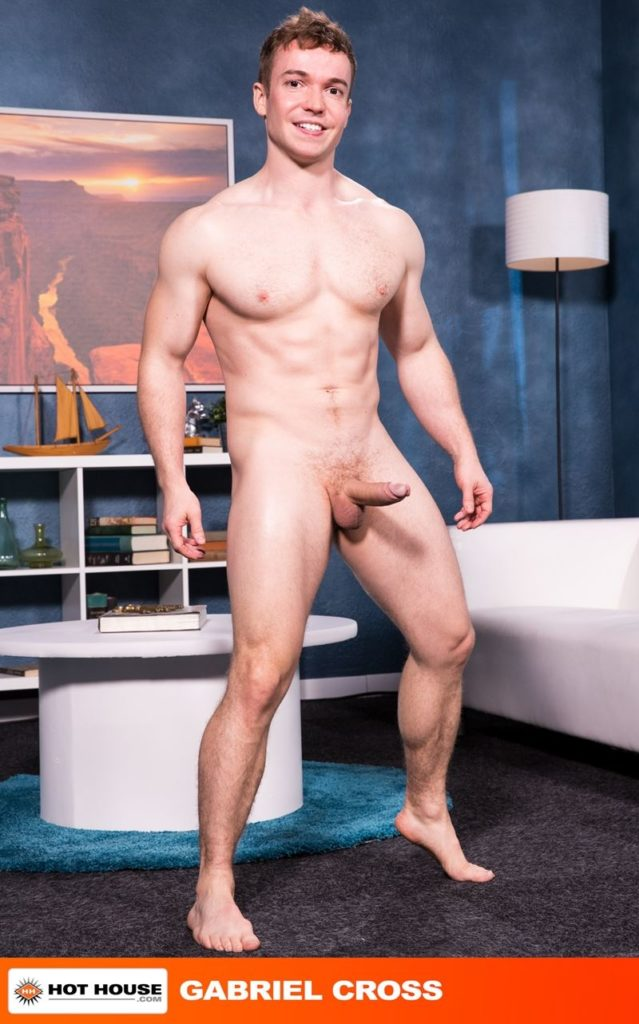 Sexy young bottom boy Gabriel Cross all grown up beautifully muscled youlovenudedudes 013 gay porn pics 639x1024 - Sexy young bottom boy Gabriel Cross all grown up and beautifully muscled