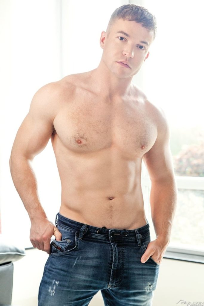 Sexy young bottom boy Gabriel Cross all grown up beautifully muscled youlovenudedudes 022 gay porn pics 683x1024 - Sexy young bottom boy Gabriel Cross all grown up and beautifully muscled