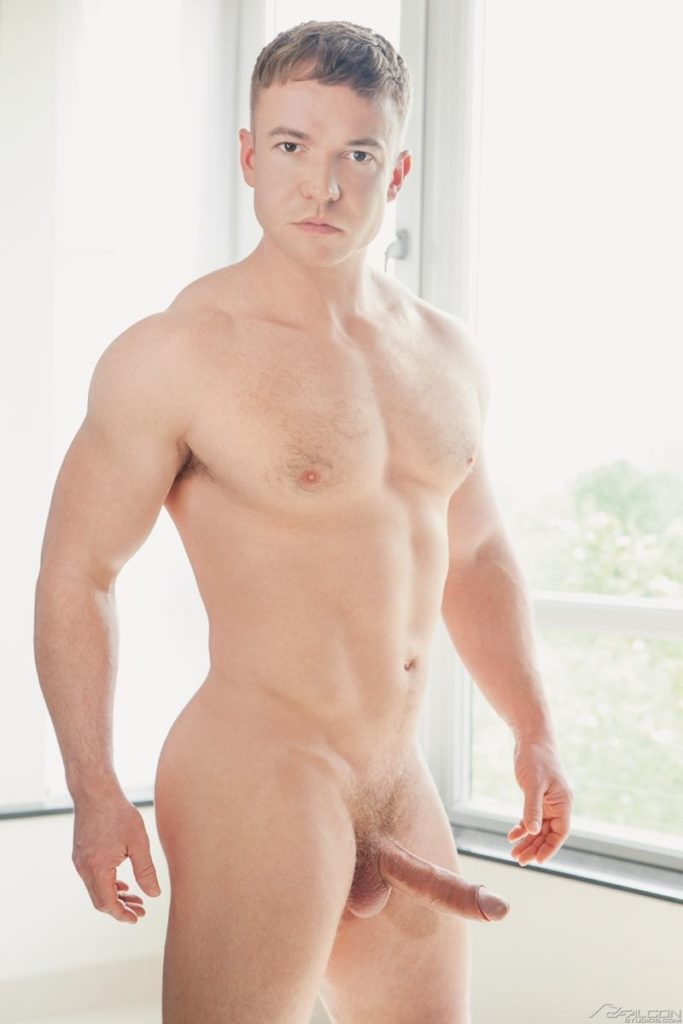 Sexy young bottom boy Gabriel Cross all grown up beautifully muscled youlovenudedudes 024 gay porn pics 683x1024 - Sexy young bottom boy Gabriel Cross all grown up and beautifully muscled