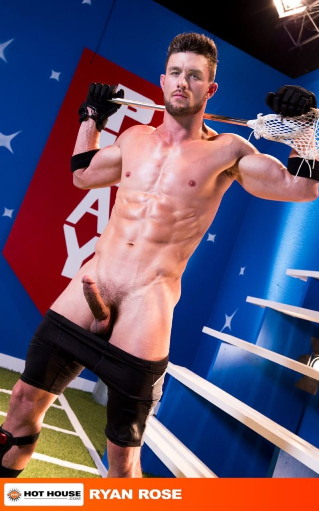 Ryan Rose six pack abs ripped muscular grown beard facial hair big thick dick Youlovenudedudes 001 gay porn pics 639x1024 - Ryan Rose has got more ripped and muscular grown a beard and increased in hotness