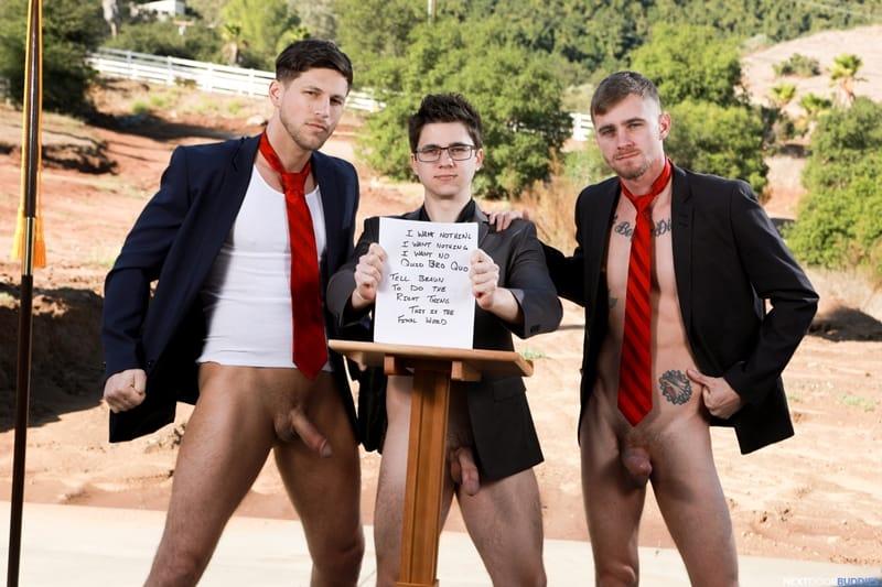 Hardcore ass fucking threesome Ryan Jordan Will Braun Roman Todd 001 gayporn pics - Hardcore ass fucking threesome with Ryan Jordan, Will Braun and Roman Todd