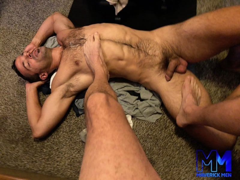 Hot cum shots big cock ass fucking ass eating blowjobs MaverickMen 001 gay porn pictures gallery - Hot cum shots yummy ass fucking ass eating and blowjobs