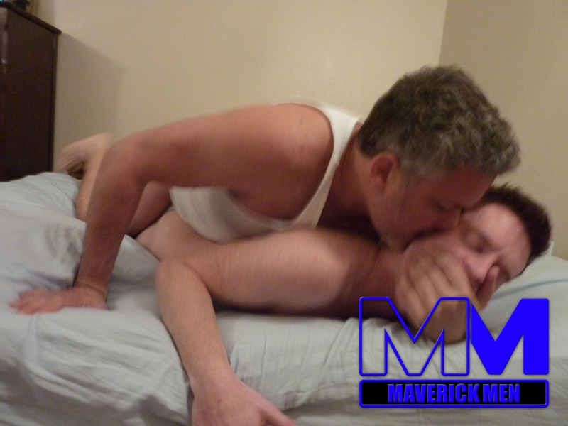 MaverickMen sexy naked young college dudes Maverick Men Vault Utah Mormon boy fan dorm abuse ass fucked Mormon holes 004 gay porn sex gallery pics video photo - <div>Maverick Men adventures in Utah: a Mormon bottom's tail</div>