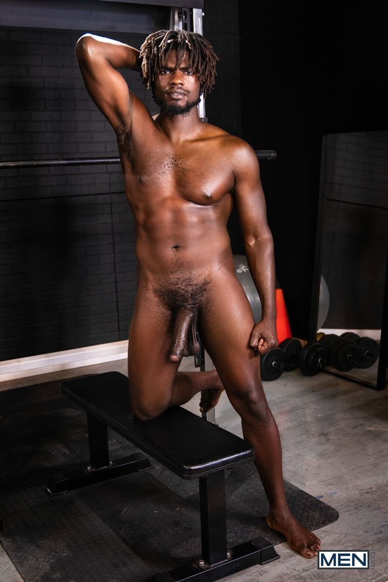 Men gay interracial ass fucking hot young twink Tannor Reed raw fucked Devin Trez huge black dick 013 gay porn pics - Men gay interracial ass fucking hot young twink Tannor Reed raw fucked by Devin Trez's huge black dick