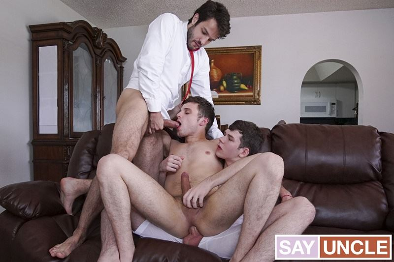 Missionary Boys hot hairy stud Dante Drackis young dude Dakota Lovell raw fucking Jesse Avalon hot boy hole 001 gay porn pics - Missionary Boys hot hairy stud Dante Drackis and young dude Dakota Lovell raw fucking Jesse Avalon's hot boy hole