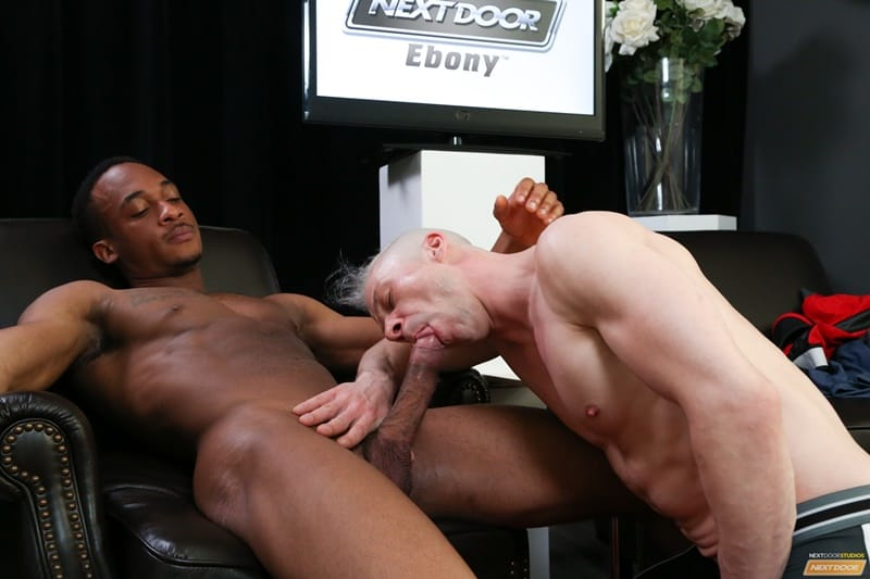 NextDoorEbony Interracial ass fucking Ryan Russell white boy asshole fucked black stud Trent King huge dick cocksucker 001 gay porn sex gallery pics video photo - <div>Interracial ass fucking Ryan Russell's asshole fucked by black stud Trent King's huge dick</div>