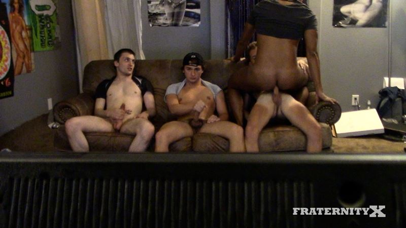 Viral Seed Fraternity X gay frat boys fucking cumdumps 001 gay porn pics - Viral Seed – Fraternity X