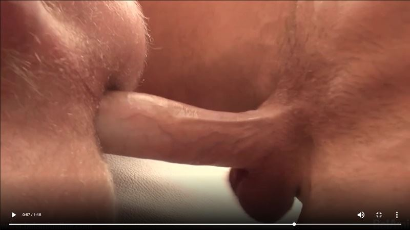 Belami young hottie Daan Jeffries smooth raw ass bare fucked ripped muscle stud Hoyt Kogan huge uncut dick 032 gay porn pics - Belami young hottie Daan Jeffries's smooth raw ass bare fucked by ripped muscle stud Hoyt Kogan's huge uncut dick