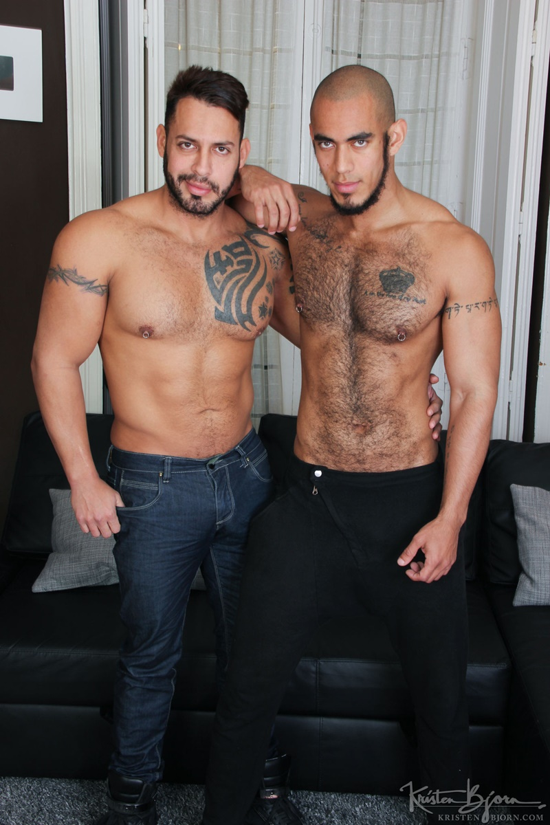 KristenBjorn-big-muscle-tattoo-dudes-Viktor-Rom-hot-naked-men-Louis-Ricaute-sucking-big-european-uncut-dicks-fucking-ass-anal-rimming-assplay-008-gay-porn-sex-gallery-pics-video-photo