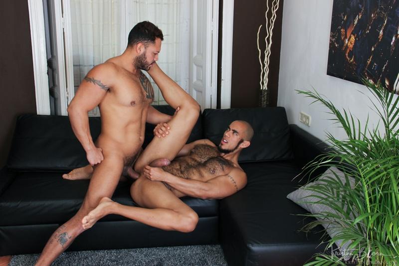 KristenBjorn-big-muscle-tattoo-dudes-Viktor-Rom-hot-naked-men-Louis-Ricaute-sucking-big-european-uncut-dicks-fucking-ass-anal-rimming-assplay-028-gay-porn-sex-gallery-pics-video-photo