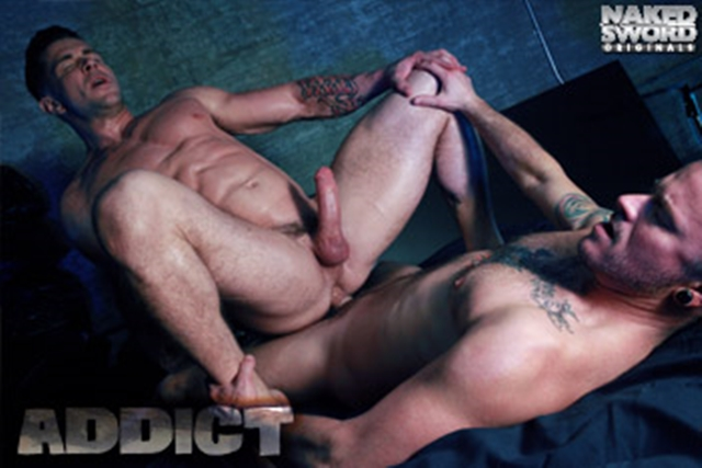Naked-Sword-Power-top-Trenton-Ducati-bound-and-gagged-Hungry-bottom-Max-Cameron-big-cock-008-male-tube-red-tube-gallery-photo