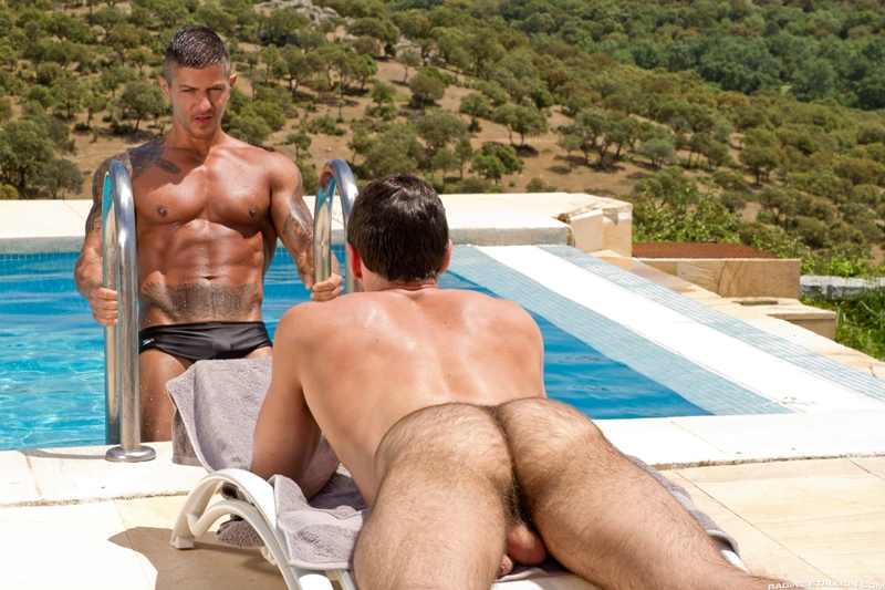 RagingStallion-Dario-Beck-ass-Goran-stud-fucks-cum-hairy-chest-gay-porn-stars-rimming-cocksucker-001-tube-download-torrent-gallery-sexpics-photo